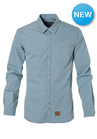 ONEILL Beach Break L/S Shirt citadel bl