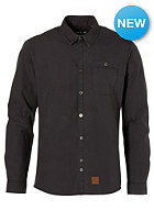 ONEILL Beach Break L/S Shirt pirate bla