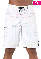 ONEILL Beamer Boardshort white/aop