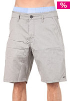 ONEILL Best Suit Walkshort 9010