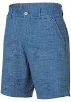 ONEILL Best Suit Walkshort blue aop
