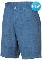 ONEILL Best Suit Walkshort blue aop