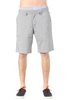 ONEILL Best Suit Walkshort grey aop