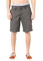 ONEILL Best Suit Walkshort grey aop w/ grey