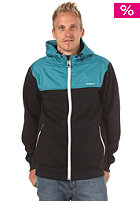ONEILL Big Air Superfleece Jacket enamel blue