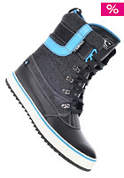 ONEILL Bigbear Boot black-new steel grey-deep dresden blue
