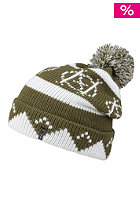 ONEILL Billboard Beanie avocado gr
