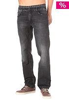 ONEILL Black Rocks Denim black/brushed