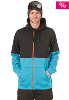 ONEILL Blocked FZ Fleece enamel blue