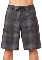ONEILL Boulevard Hybrid Boardshort black aop