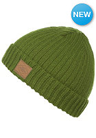 ONEILL Bouncer Beanie avocado gr