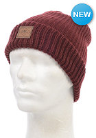 ONEILL Bouncer Beanie truffle re