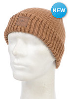 ONEILL Bouncer Beanie woodchip b