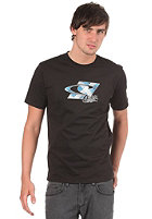 ONEILL Boxed S/SLV Tee black/out