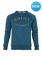 ONEILL Cali Crew Sweat 5076 indian tea