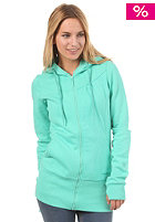 ONEILL Carpinteria Hooded Sweat spearmint
