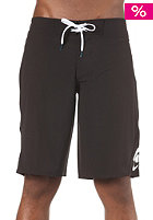 ONEILL Carver Epicfreak black/out