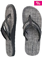 ONEILL Chad 2 Sandal pirate black