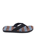 ONEILL Chad Pattern black aop