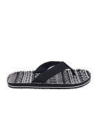 ONEILL Chad Pattern grey aop