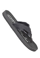 ONEILL Chad Sandals new steel grey