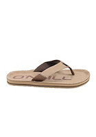 ONEILL Chad suede brown