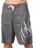 ONEILL Chalked Boardshort grey aop