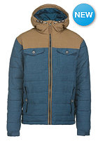 ONEILL Charger Jacket legion blu