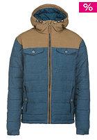 ONEILL Charger Jacket legion blu