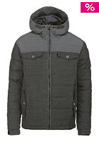 ONEILL Charger Jacket pirate bla