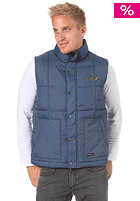 ONEILL Charger Sleeveless Vest dark denim