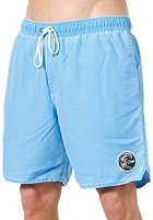 ONEILL Chart Short dresden blue