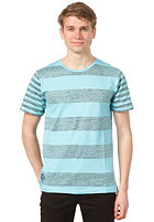 ONEILL Clutch S/S T-Shirt aruba blue