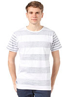 ONEILL Clutch S/S T-Shirt super white