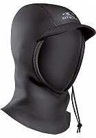 ONEILL Coldwater Hood 3mm black