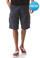 ONEILL Complex Walkshort blue nights