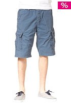 ONEILL Complex Walkshort dusty blue