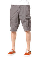 ONEILL Complex Walkshort new steel grey