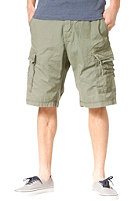 ONEILL Complex Walkshort olive leaves