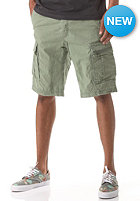 ONEILL Complex Walkshort sea spray