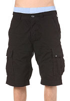 Complex Walkshorts black/out