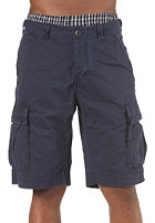 Complex Walkshorts blue/print