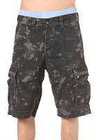 ONEILL Complex Walkshorts green/aop