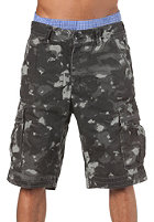 Complex Walkshorts grey/aop