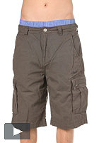 ONEILL Complex Walkshorts military/green
