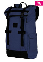 ONEILL Concrete II Backpack blue wing