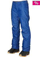ONEILL Concrete Pant atlantic blue