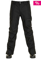 ONEILL Concrete Pant black out