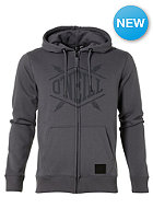 ONEILL Connected Easy Hooded Zip Sweat 8016 pathway