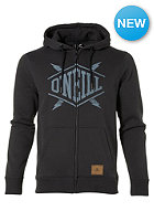 ONEILL Connected Easy Hooded Zip Sweat 9009 pirate bla